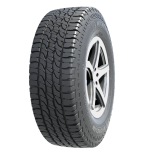 Pneu LTX Force Aro 18 265/60 R18 110T TL Michelin