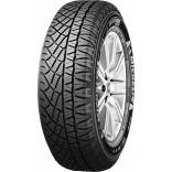 Pneu Latitude Cross Aro 15 215/75 R15 100T TL Michelin