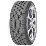 Pneu Latitude Tour HP Aro 18 265/60 R18 110V TL MO Michelin