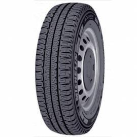 Pneu Agilis Aro 16 205/65 R16C 107/105T TL GRNX R PR8 Michelin