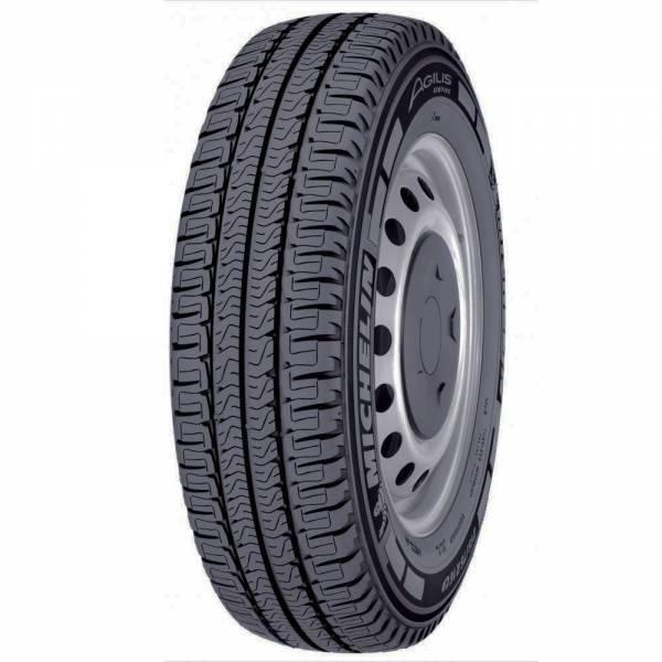 Pneu Agilis Aro 16 205/75 R16C 110/108R TL R Michelin