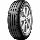 Pneu Energy XM2 Michelin Aro 14 175/70 88T