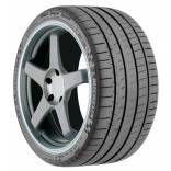 Pneu Pilot Super Sport Aro 20 295/30 ZR20 101Y XL TL Michelin