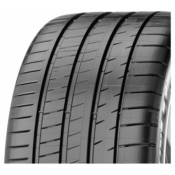 Pneu Pilot Super Sport Aro 19 305/30 ZR19 102Y XL TL Michelin