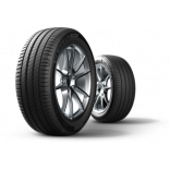 Pneu Primacy 4 Aro 18 245/45 R18 100W XL TL Michelin